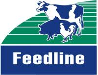 Feedline